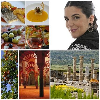 Andalucía es una tierra que ofrece de todo