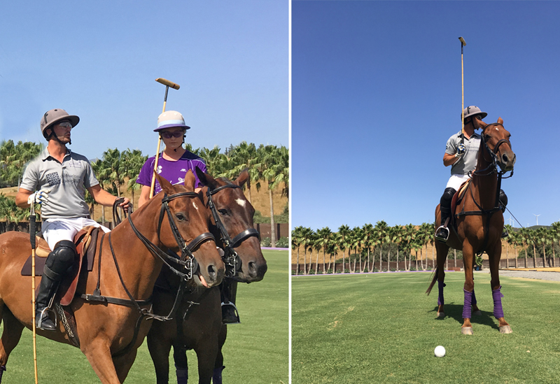 Polo Valley Polo Sotogrande